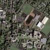 Google estreia alta resolução por satélite (imagens)