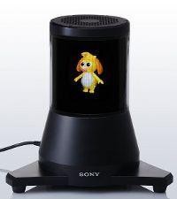 users_0_12_sony-3d-a9f7.jpg