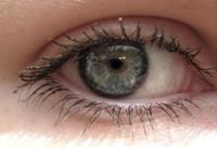 users_0_15_olho-azul-835a.jpg