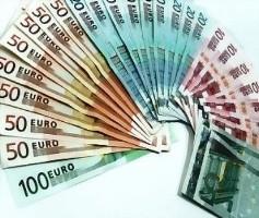 users_0_13_euros-e-dinheiro-f5cd.jpg