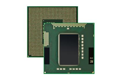 users_0_12_intel-core-i7-mobile-8c86.jpg