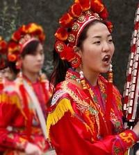 Na China, a música não dispensa tradução