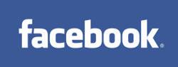 users_0_14_facebook-8434.jpg