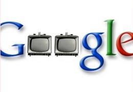 users_0_11_google-tv-993d.jpg