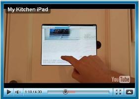 users_0_13_ipad-cozinha-tablet-apple-729f.jpg