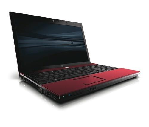 users_0_13_hp-probook-portateis-b683.jpg