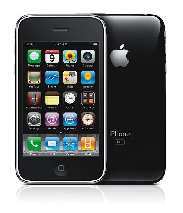 users_0_13_iphone-apple-2906.jpg
