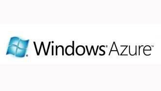 users_0_11_azure-b5ae.jpg
