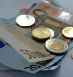 users_0_13_euros-dinheiro-notas-moedas-2740.jpg