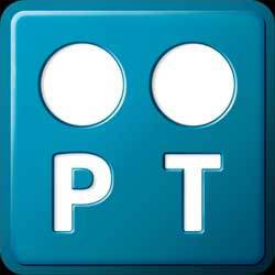 users_0_11_portugal-telecom-7958.jpg