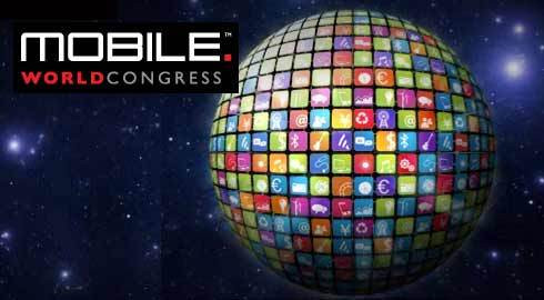 users_0_11_mobile-world-9a8e.jpg