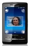 users_0_13_x10-sony-ericsson-smartphones-a4d2.jpg