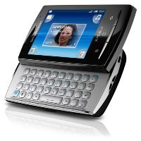 users_0_13_x10-pro-sony-ericsson-smartphones-tel-69be.jpg