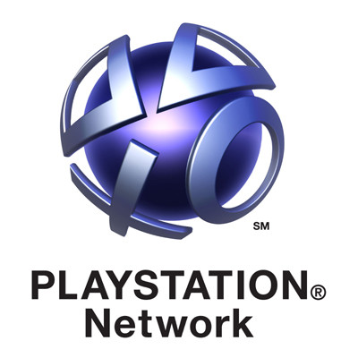 users_0_12_playstation-network-d361.jpg