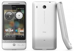 users_0_13_htc-smartphones-hero-3e64.jpg
