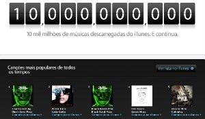 users_0_14_itunes-f415.jpg