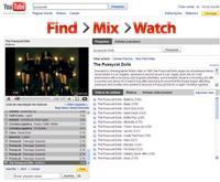 users_0_15_youtube-disco-f03f.jpg