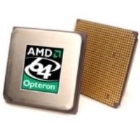 users_0_15_amd-opteron-091f.jpg