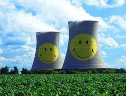 users_0_14_smiley-nuclear-250-1179.jpg