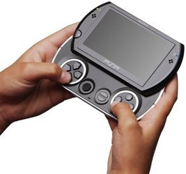users_0_13_playstation-psp-go-sony-consolas-jog-8ef7.jpg
