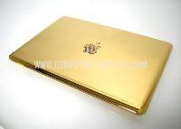 users_0_15_macbook-air-ouro-b3ee.jpg