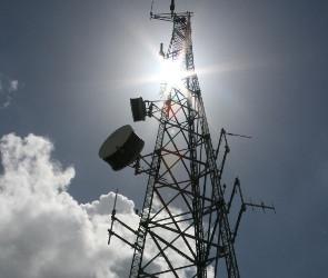users_0_13_torres-telecomunicacoes-antenas-3g-r-e99d.jpg