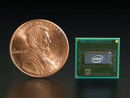 users_0_13_atom-intel-processadores-7935.jpg
