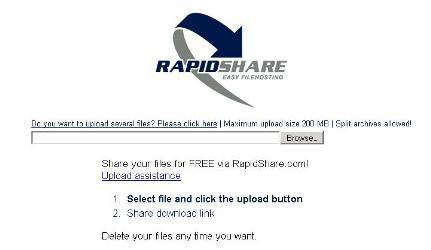 users_0_13_rapidshare-7cd7.jpg