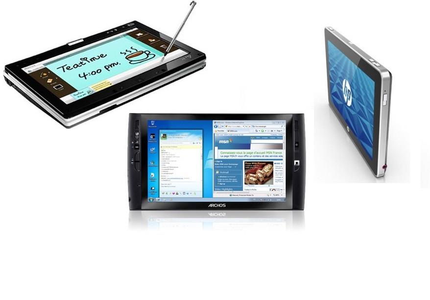 users_0_12_tablets-25f7.jpg