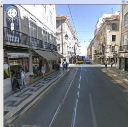 users_0_13_lisboa-rua-da-prata-google-street-view-1d53.jpg