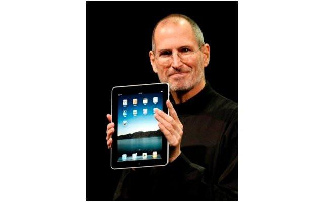 users_0_13_steve-jobs-ipad-apple-a637.jpg