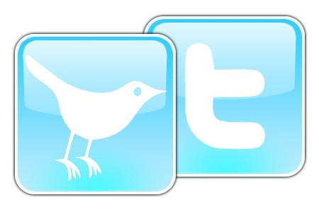 users_0_13_twitter-portais-928e.jpg