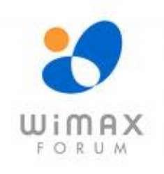 users_0_14_wimax-b95c.jpg