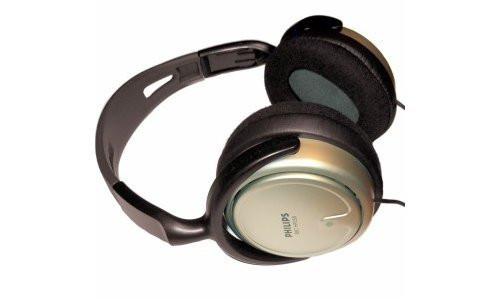 users_0_13_phones-headphones-musica-som-952d.jpg