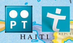 users_0_11_haiti-33e2.jpg