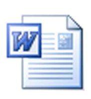 users_0_15_microsoft-word-bb43.jpg