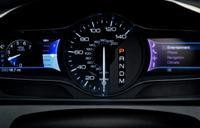 users_0_15_ford-touch-7583.jpg