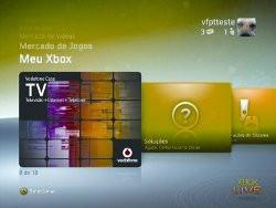 users_0_14_vodafone-casa-tv-c0e3.jpg