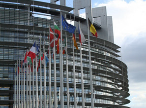 iv_0_41_480_parlamento-europeu-europa-dd93.jpg