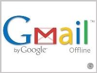 users_0_15_gmail-logo-google-1e26.jpg
