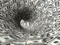 users_0_15_dinheiro-mercados-financas-0149.jpg