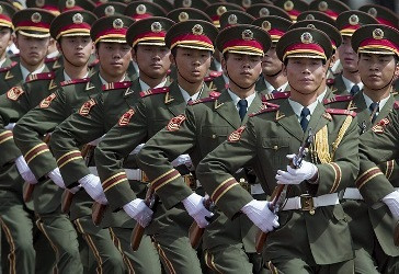 users_0_13_china-militares-6801.jpg