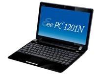 users_0_12_asus-eeepc-1201n-6c5a.jpg
