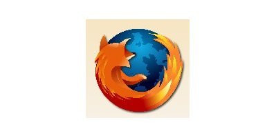 users_0_13_firefox-259b.jpg