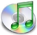 users_0_13_itunes-apple-musica-4d73.jpg