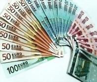 iv_0_36_400_euros-e-dinheiro-bd68.jpg