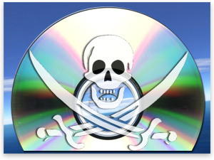 users_0_12_a-pirataria-de-software-esta-em-alta-nos-55ce.jpg