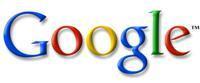 users_0_15_google-logo-efe6.jpg