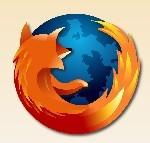 users_0_13_firefox-e263.jpg