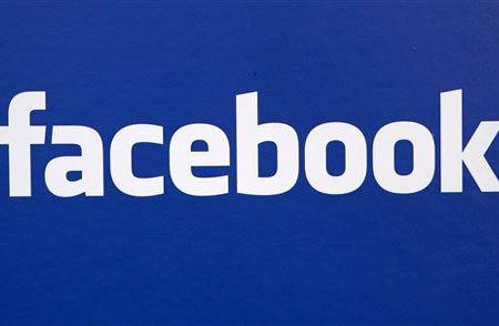 users_0_11_facebook-c767.jpg